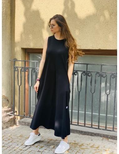 Suknelė GAETANA
