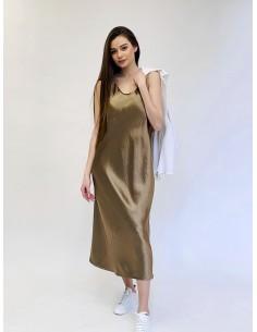 Suknelė TALETE 052
