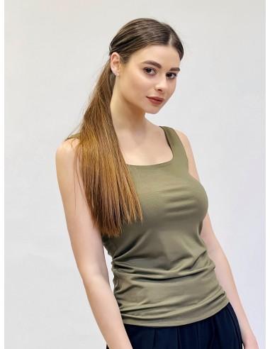 Topas Military