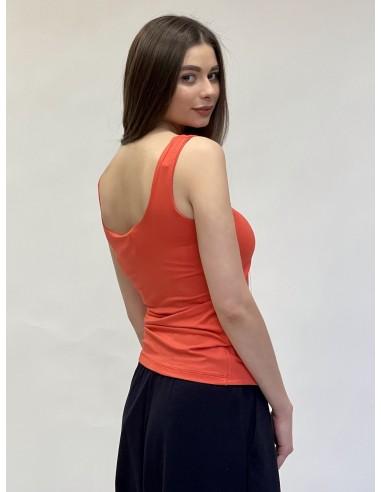 Topas Orange