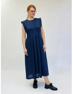 Suknelė BLU