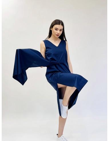 Suknelė Blue
