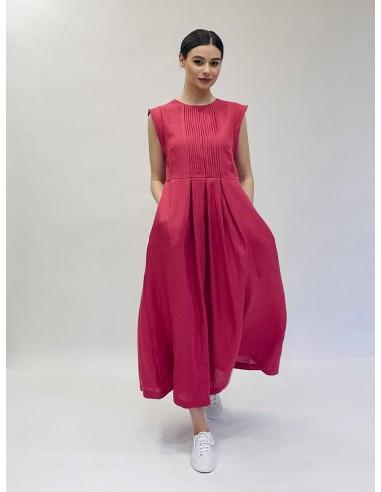 Suknelė Fragola