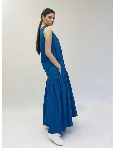 Suknelė Saphire