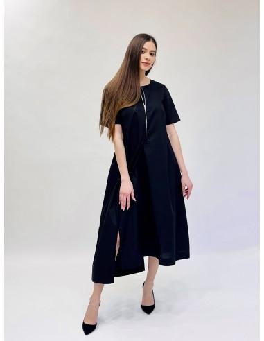 Suknelė Black