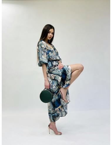 Suknelė Unica