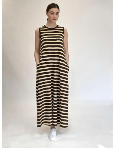 Suknelė UGGIOSO 002