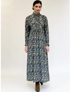 Suknelė ZARDA 007