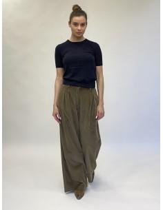 Kelnės BELLA 022