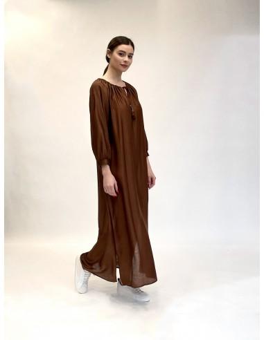 Suknelė ARMENIA