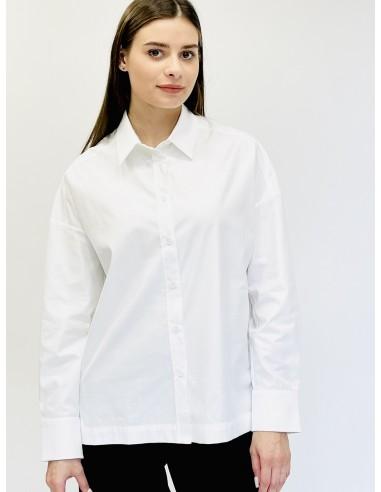 Marškiniai RISPOLI 001
