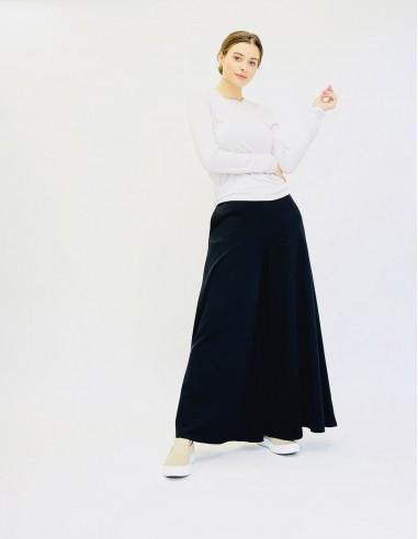 Kelnės ESPERIA (002)