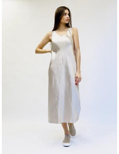 Suknelė TALETE