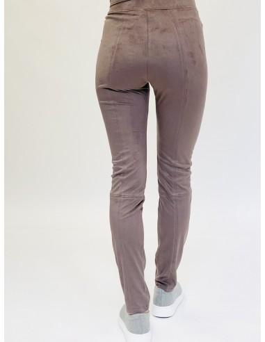 Kelnės BRERA 005