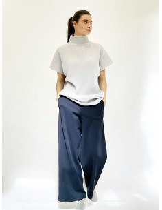 Kelnės ALBANO 002