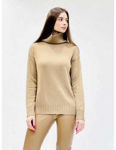 Megztinis AGADIR 003