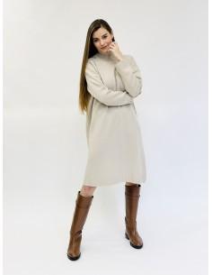 Suknelė FASCINO 003