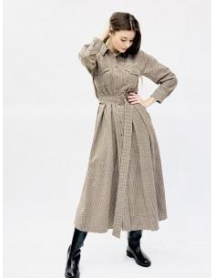 Suknelė OTARIA 022