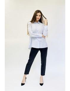 Marškiniai POMEZ 004