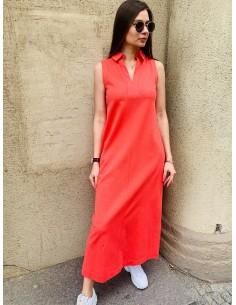 Suknelė PIREO