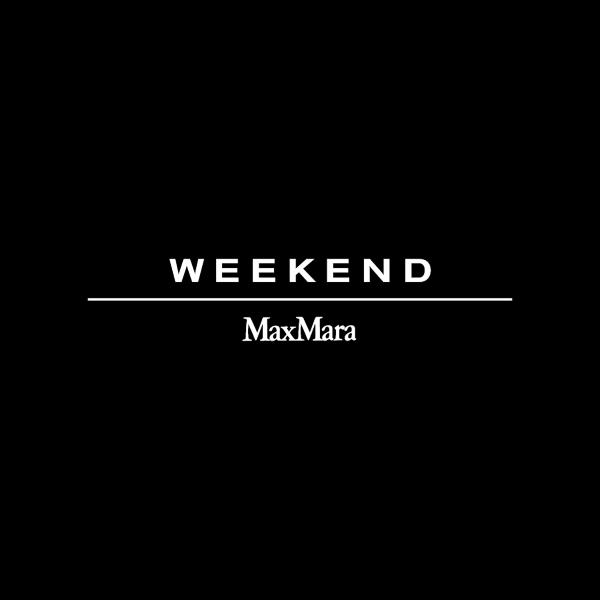 MaxMara Weekend